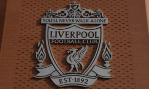 LFC Foundation extends deadline for Community Initiatives Fund