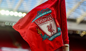 Liverpool FC statement: Online abuse