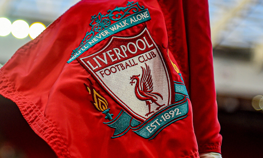 A letter from Peter Moore to Liverpool supporters - Liverpool FC