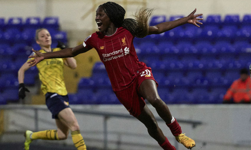rinsola-babajide-liverpool-fc-women