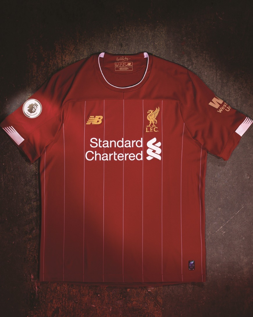 Liverpool Baby Shorts /& T Shirt-Born 2020 The Year Liverpool Won The League
