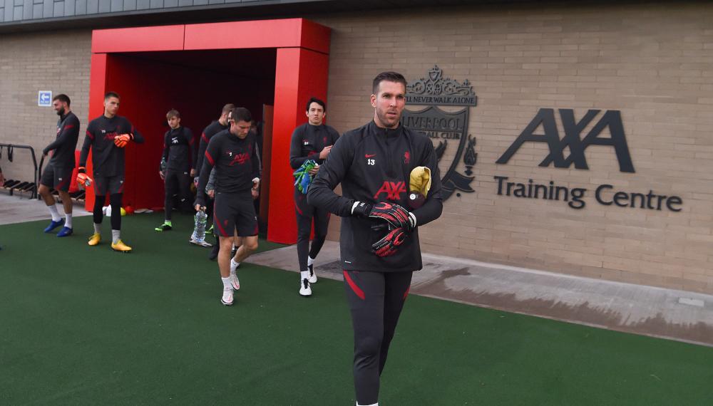 Jordan Henderson injury in England duty adds to Liverpool woes