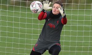 RACHAEL LAWS LIVERPOOL FC WOMEN