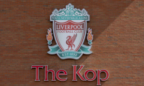 Tours to re-open at Anfield