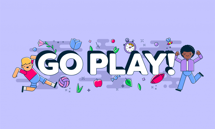 Open Goals transitions to GOPLAY!