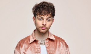 View from the opposition: Tom Grennan on Reds' FA Cup tie with United