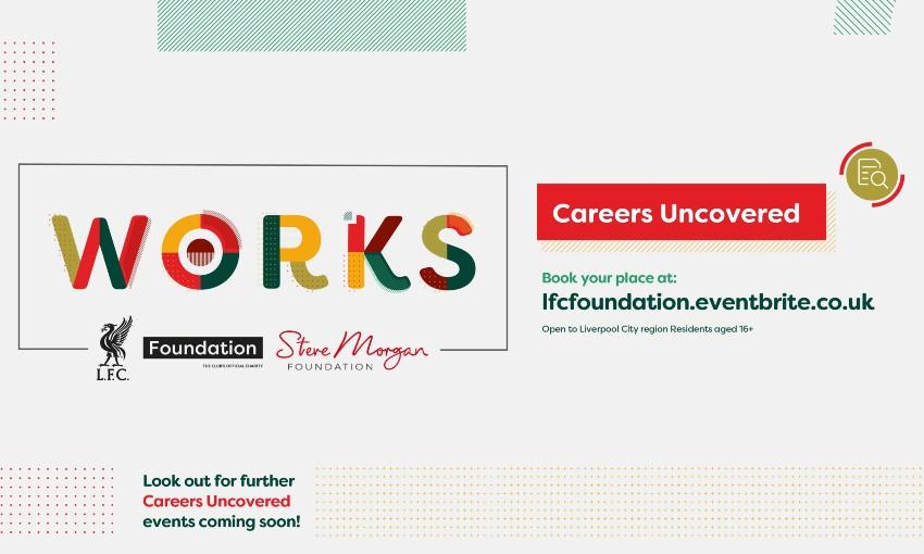 LFC Foundation Works