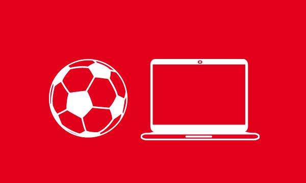 Virtual Football and Camps