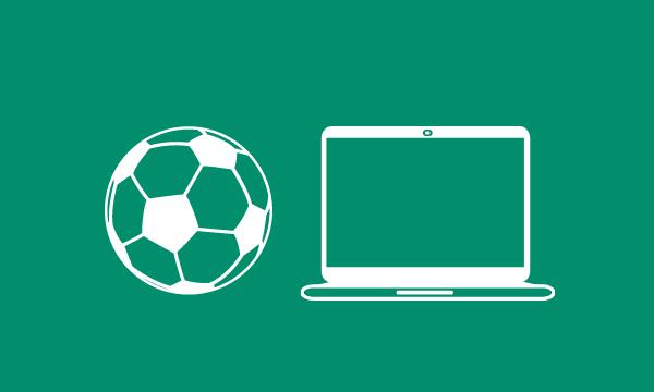 Virtual Inclusion Football & Activities