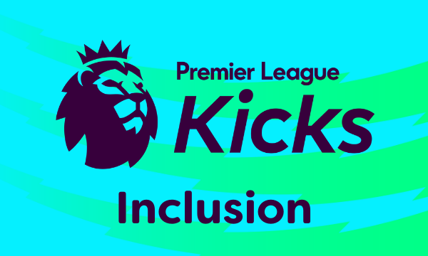 Kicks Inclusion & Disability