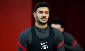 Ozan Kabak: We don't have any games to waste in the Premier League