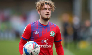 Loan watch: Elliott and Wilson produce assists as seven Reds feature