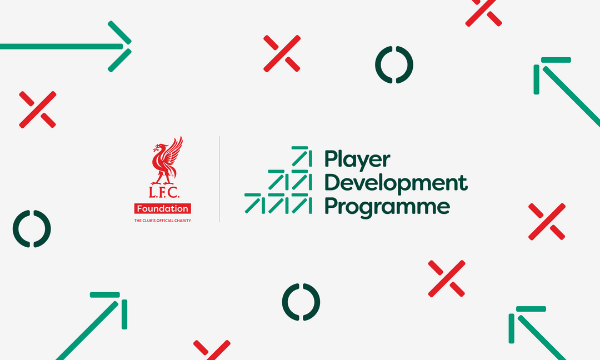 Player Development Programme