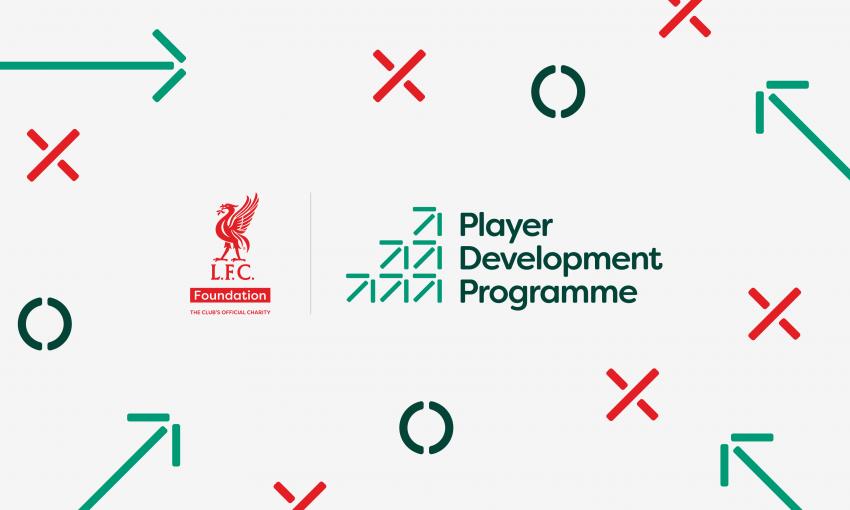 Player Development Programme