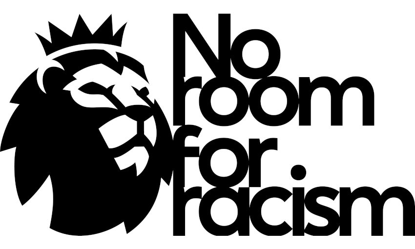 No Room for Racism
