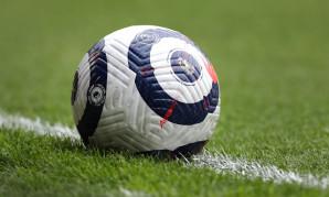 Premier League fixture release details