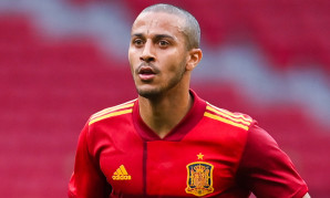 Euro 2020: Thiago features as Spain held by Sweden