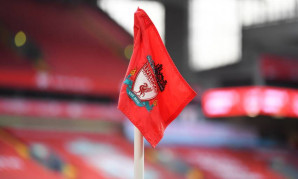 Reds' opening three Premier League fixtures to be broadcast live