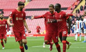 LFC's Fantasy Premier League player prices revealed
