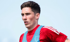 Harry Wilson completes transfer to Fulham