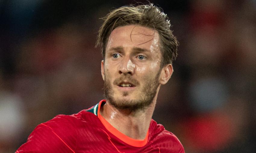 Ben Davies joins Sheffield United on loan