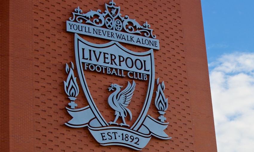 Liverpool U23s v Arsenal U23s: Important matchday information