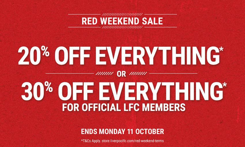 LFC Retail