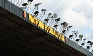 Watford 0-0 Liverpool: Live commentary and updates