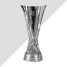 UEFA Cup Winners image