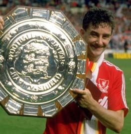 John Aldridge profile image