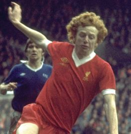 David Fairclough profile image