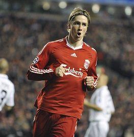 Fernando Torres 96a4336e9