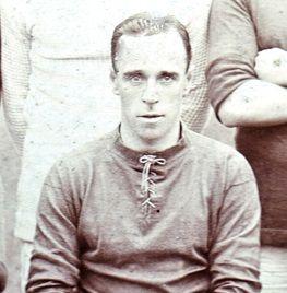 Jack Parkinson