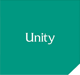 LFC Values image Unity