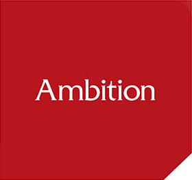 LFC Values image Ambition