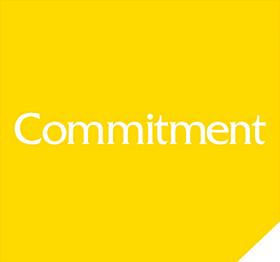 LFC Values image Commitment