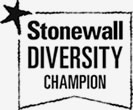 recruitment-stonewall-diversity-logo
