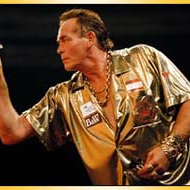 LFC Presents Legends from the Darts & Football World image
