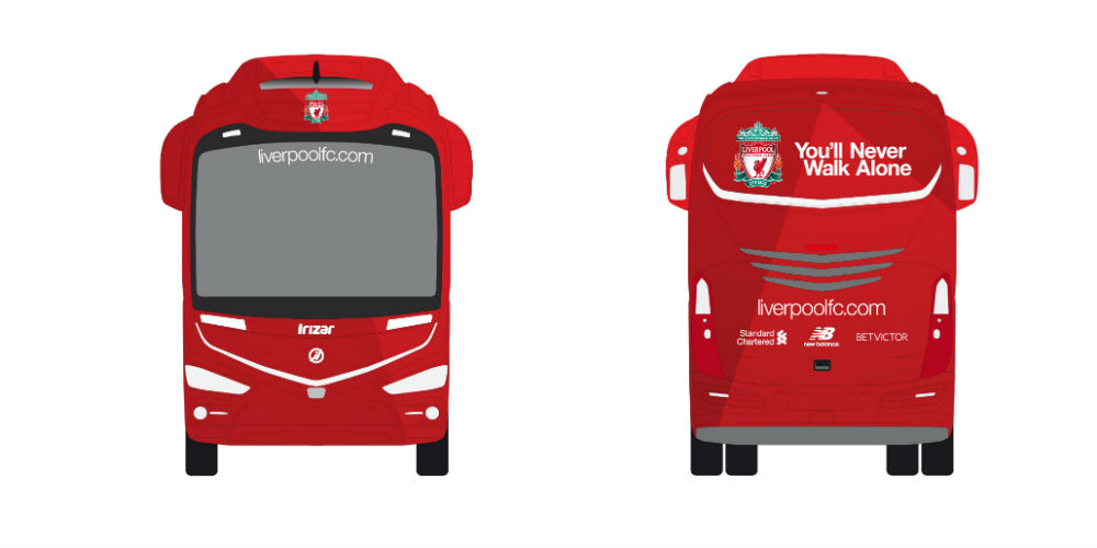 Reds unveil new first-team coach - Liverpool FC