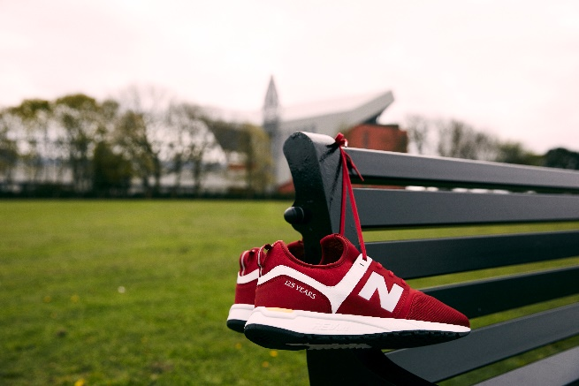 liverpool new balance shoes 2018 nz