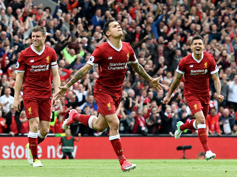 ผลการค้นหารูปภาพสำหรับ Liverpool 2018