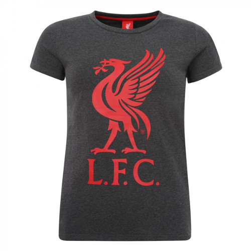 LFC's top 10 Christmas gift ideas for women