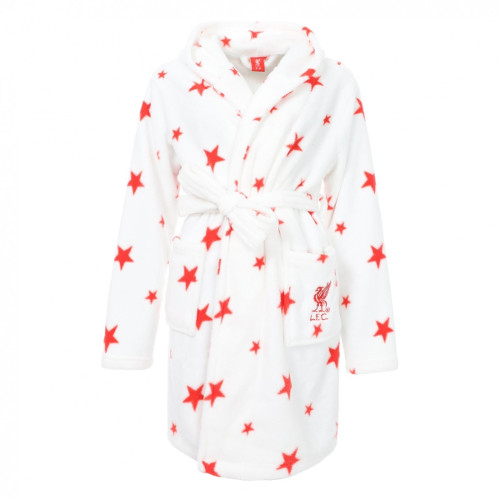 Lfc S Top 10 Christmas Gift Ideas For Women Liverpool Fc
