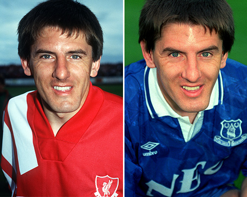 10 of the best players to play for both LFC and Everton