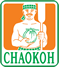 Chaokoh
