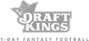 Draft Kings