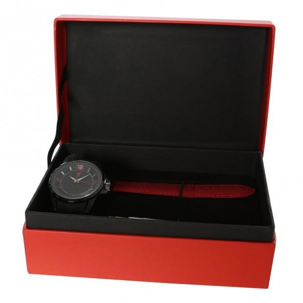 Christmas Gift Sets For Men.Revealed Lfc S Top 10 Christmas Gift Ideas For Men