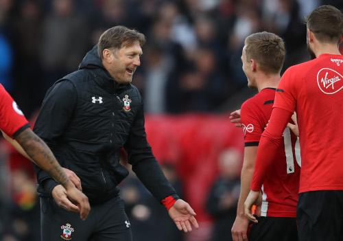 Five things learned from Southampton 1-3 Liverpool